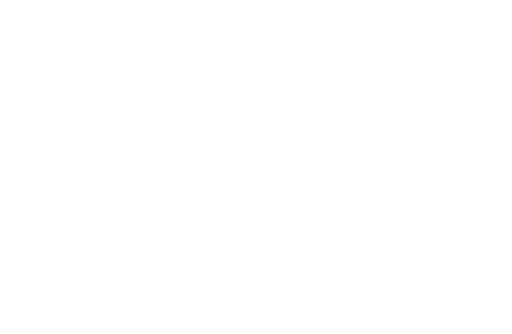 WIN WIN Competitions